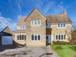 Thumbnail for sale in Gorse Close, Bourton-On-The-Water, Cheltenham