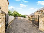Thumbnail for sale in Low Newall Field, Rooley Lane, Bradford
