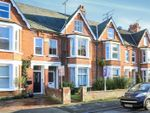 Thumbnail to rent in Ranelagh Road, Felixstowe