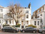Thumbnail for sale in Hornton Street, Kensington, London