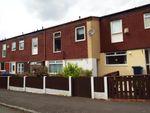 Thumbnail to rent in Rose Close, Murdishaw, Runcorn, Cheshire