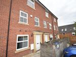 Thumbnail for sale in Stonemere Drive, Radcliffe, Manchester, Greater Manchester