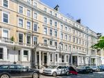 Thumbnail to rent in Southwell Gardens, South Kensington