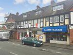 Thumbnail for sale in Sea Lane, Rustington, West Sussex
