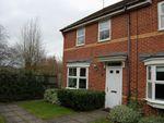 Thumbnail for sale in Fallowfields, Crick, Northampton