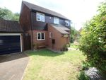 Thumbnail to rent in Coppin Lane, Bradwell, Milton Keynes