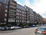 Thumbnail to rent in Cheyne Walk, Chelsea