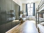 Thumbnail to rent in Sandeman-Allen House, 40 Inverness Terrace, London, 3Jb, London