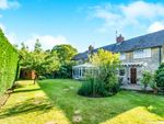 Thumbnail for sale in Wild Acre, Westcliffe, Sleaford