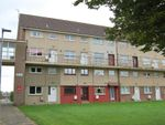 Thumbnail to rent in Mossvale Street, Paisley