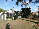 Thumbnail for sale in Feltham Hill Road, Ashford, Middlesex