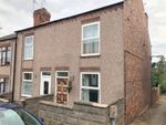 Thumbnail to rent in Stirland Street, Codnor, Ripley
