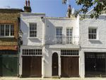 Thumbnail for sale in Weymouth Mews, Marylebone, London