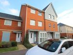 Thumbnail to rent in Burrage Road, Redhill