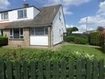 Thumbnail for sale in Bifield Road, Stockwood, Bristol