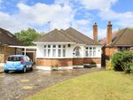 Thumbnail for sale in Rodney Gardens, Eastcote, Pinner