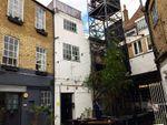 Thumbnail to rent in Gillett Street, Hackney