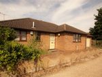 Thumbnail for sale in Turner Road, Mile End, Colchester