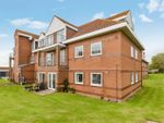 Thumbnail for sale in Keast Court, Heron Close, Weymouth