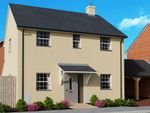 Thumbnail to rent in Meadow Haze, Broadway, Woodbury, Devon