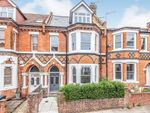 Thumbnail to rent in Faraday Road, Acton, London