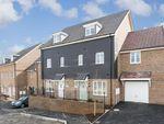 Thumbnail to rent in Oakline, Heathfield, East Sussex