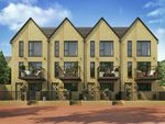 """Thumbnail to rent in """"The Greyfriars"""" at Quayside, Chatham Maritime, Chatham"""