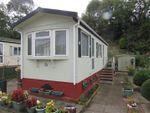 Thumbnail to rent in Barkby Thorpe Lane, Thurmaston, Leicester