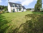Thumbnail for sale in Grantown-On-Spey