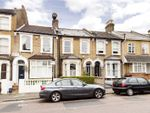 Thumbnail for sale in Coopersale Road, Hackney, London