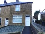 Thumbnail to rent in Ridehalgh Street, Colne