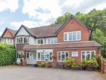 Thumbnail for sale in Streetsbrook Road, Solihull