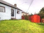 Thumbnail for sale in South View Bungalows, High Spen, Rowlands Gill