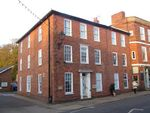 Thumbnail to rent in 1st & 2nd Floors, 8-10 Church Street, Ampthill, Bedfordshire