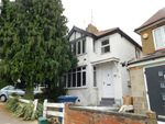 Thumbnail to rent in Beechmount Avenue, Hanwell, London