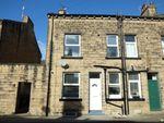 Thumbnail to rent in Lyndon Terrace, Bingley