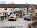 Thumbnail for sale in St. Andrews Close, High Wycombe