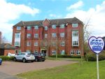 Thumbnail for sale in The Hollies, Mapledurwell, Basingstoke