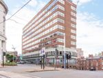 Thumbnail to rent in Pinfold Street, Sheffield