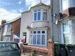 Thumbnail for sale in Clearmount Road, Weymouth
