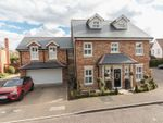 Thumbnail for sale in Fallow Fields, Loughton