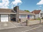 Thumbnail for sale in Lewis Road, Neath, Neath Port Talbot.