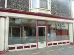 Thumbnail to rent in St. Georges Court, Deneside, Great Yarmouth