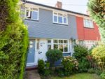 Thumbnail to rent in West End Road, Ruislip