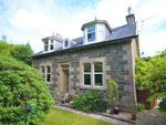 Thumbnail for sale in Hall Road, Rhu, Argyll And Bute