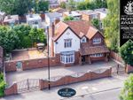 Thumbnail for sale in The Croft, Station Avenue, Tile Hill Village, Coventry