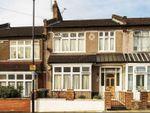 Thumbnail to rent in Arthurdon Road, London
