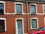Thumbnail to rent in Caradoc Street, Port Talbot