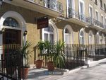 Thumbnail to rent in Argyle Square, London