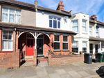 Thumbnail for sale in Baldwyns Road, Bexley